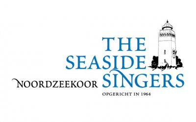 The Seaside Singers