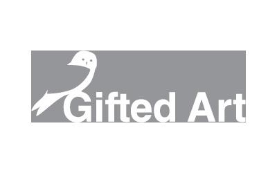 Gifted Art