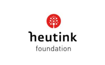 Heutink Foundation