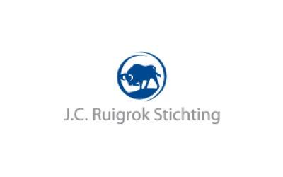 J.C. Ruigrok Stichting