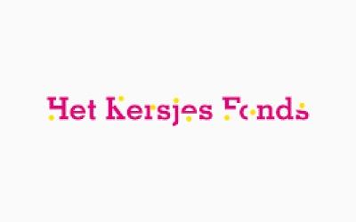 Kersjes Fonds