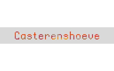 Casterenshoeve