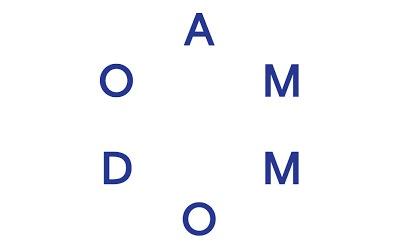 Ammodo
