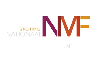 Nationaal muziekinstrumenten fonds