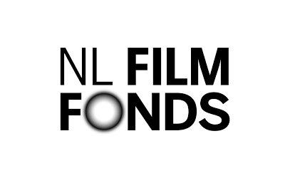 Nederlandse Film Fonds