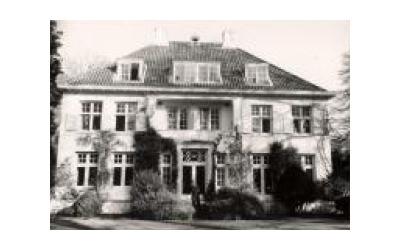 Pauwhof fonds