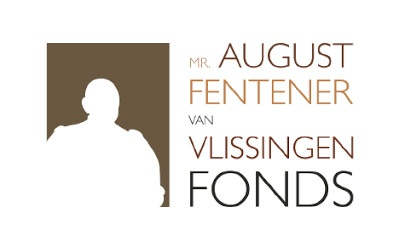 August Fentener van Vlissingen Fonds
