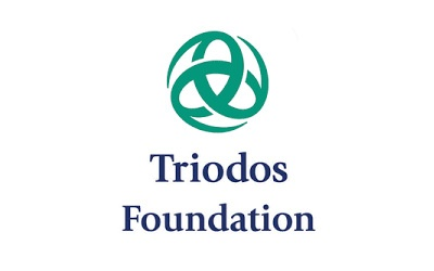 Tridios Foundation