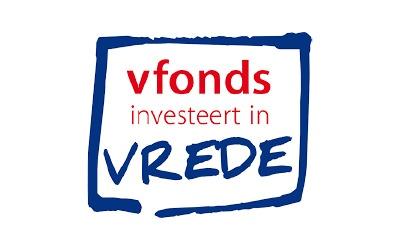 V Fonds
