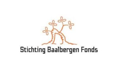 Baalbergen Fonds