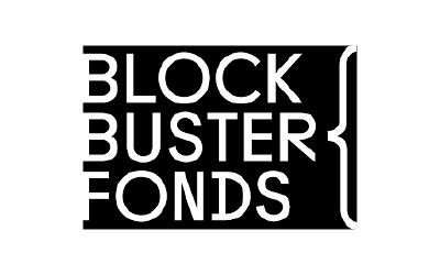 Blockbusterfonds