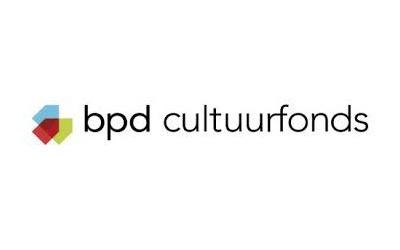 BPD Cultuurfonds