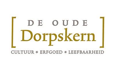 Oude Dorpskern