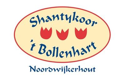 Shanty 't Bollenhart