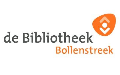 Diensten – Bibliotheek Bollenstreek