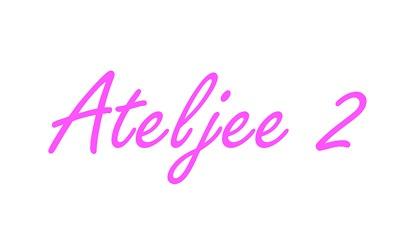 Ateljee2