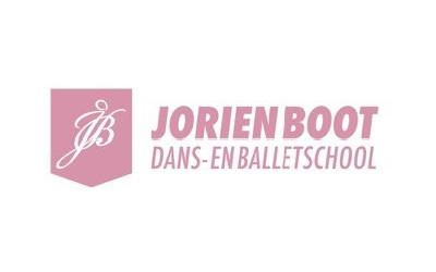 Jorien Boot