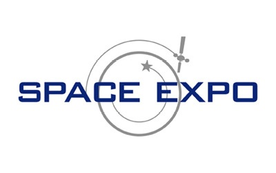 Diensten – Space Expo