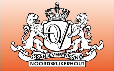 Oranjevereniging Noordwijkerhout