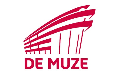Theater De Muze