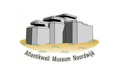 Stichting Atlantikwall Museum Noordwijk