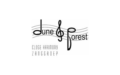 Dune and Forest