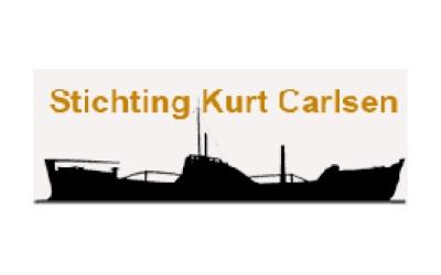 Stichting Kurt Carlsen