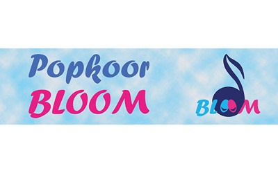 Popkoor Bloom