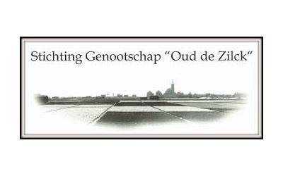 Oud de Zilck