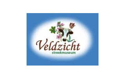 Stichting Streekmuseum Veldzicht Noordwijk