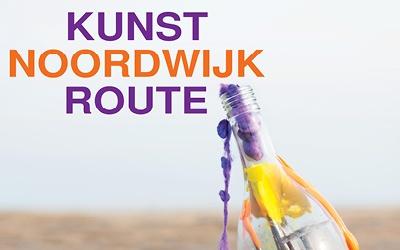 Kunstroute Noordwijk