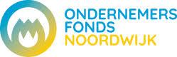 Ondernemersfonds Noordwijk