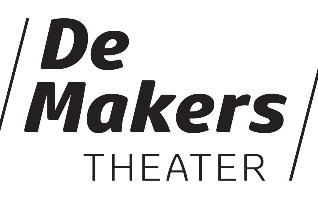Stichting De Makers