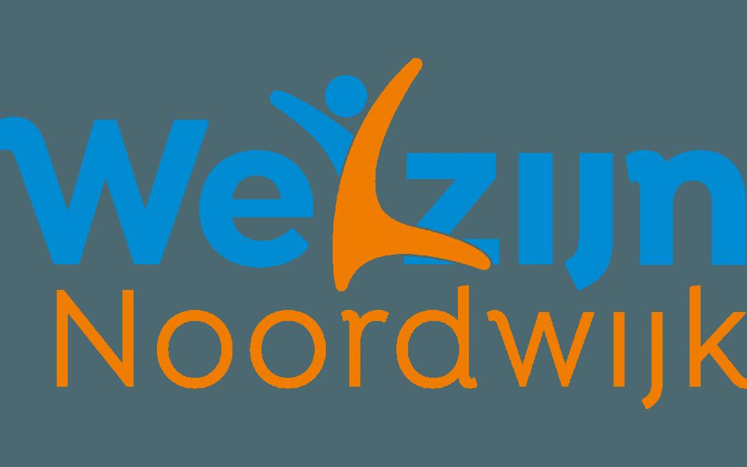 Stichting Welzijn