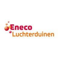 Eneco Luchterduinen Fonds