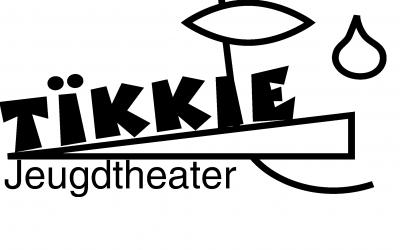 Jeugdtheater Tikkie